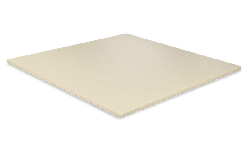 Acojinamiento ADS memory foam 40 kg. de 5 cm king size