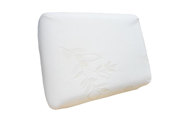 Almohada ADS memory foam Armony estándar