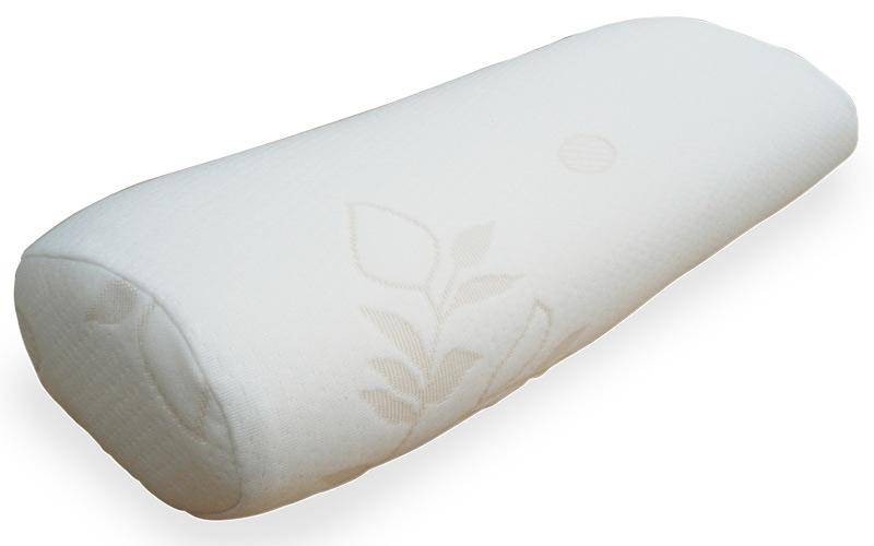 Almohada ADS memory foam Baby Pillow